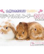 2016オリジナルカレンダー